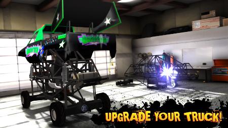 Monster Truck Destruction™ 2.56 screenshot 26266