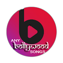 Any Bollywood Mp3 Songs icon