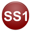 株シミュレータ 無料版 icon