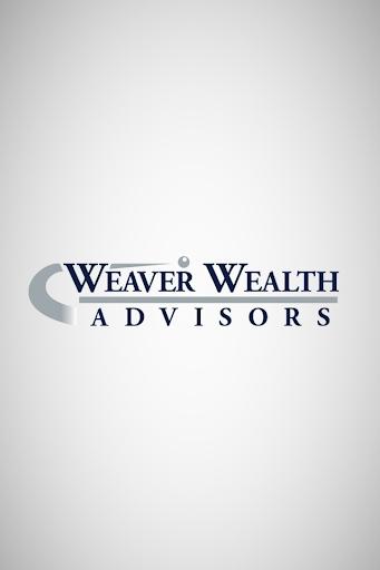 Weaver Wealth Advisors