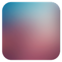 Blurred - 3D Live Wallpapers icon
