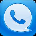 掌上宝网络电话(免费电话、wifi电话、免费短信) icon