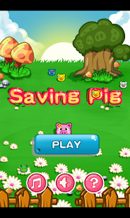 Saving Pig - screenshot thumbnail