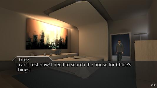 Lost Echo v1.7.17