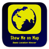Show Me on Map