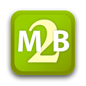 Mom 2 Be Pregnancy Tracker icon
