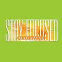 Stay Focused Magazine