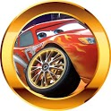Puzzle Cars icon