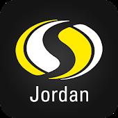 Spinneys Jordan