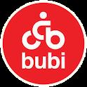 Bubi icon