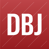 The Dallas Business Journal
