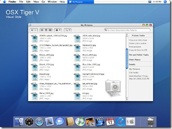 OSX_Tiger_V_visual_style_by_dobee