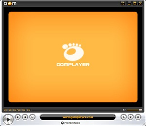 GOM-player-main