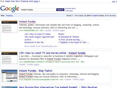 googleFX