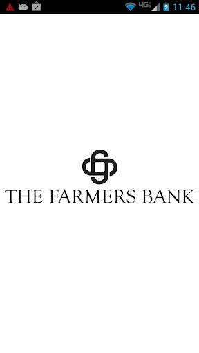 The Farmers Bank - TN