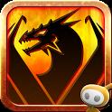 屠龙者 icon
