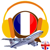 Learn French Travel :En