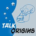 TalkOrigins CCIndex icon