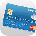 Merchant Account icon
