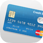 Merchant Account (FREE)