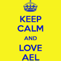 AEL News ΑΕΛ (Unofficial) icon