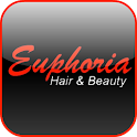 Euphoria Hair Townsville icon
