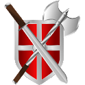 Risk Oracle icon