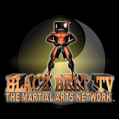 BLACK BELT TV