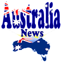 Australia News & More icon