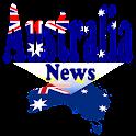 Australia News & More