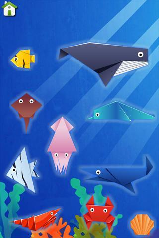 download origami google play softwares auljiebmuvdq