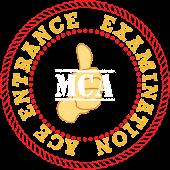 MCA/TANCET/BIT