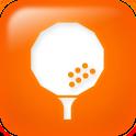 myGolf 777創新高爾夫加值服務App icon