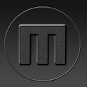 摩特多汽車 icon