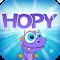 Hopy - Free Games 1.0.9 Apk