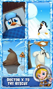 Penguin Love Story v1.0.1