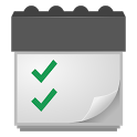 TodoToday for Zoho Projects icon