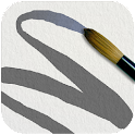 Art Brush Free icon