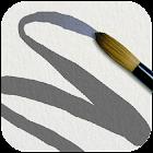 Art Brush Free icon