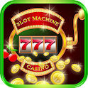 CasinoSlotMachinePro icon