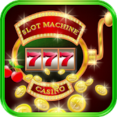 CasinoSlotMachinePro