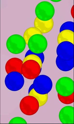 Baby Color Bubbles PRO