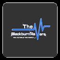 The Blackburn Ravers App icon