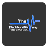App The Blackburn Ravers App apk for kindle fire