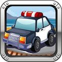 Vehicle Book icon