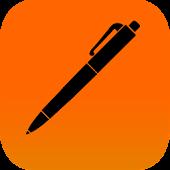 Tamil Note( குறிப்பு )