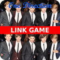 One Direction - Fan Game icon