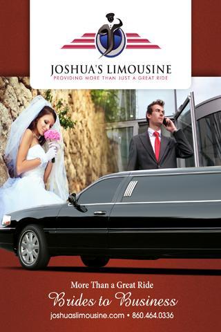 Joshuas Limousine