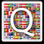 QuickDic Offline Dictionary