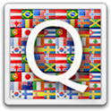 QuickDic Offline Dictionary logo